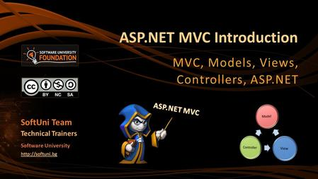 asp net mvc pdf download