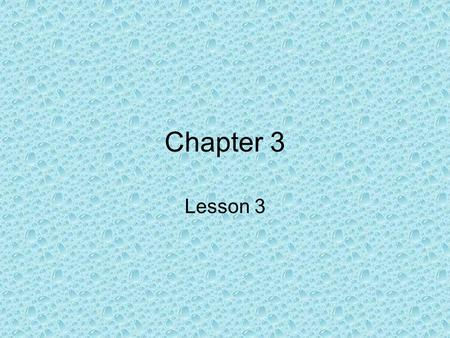 Chapter 3 Lesson 3. Large sums of money offered to the explorers 1.Bonus 2.Salary 3.Grant 4.Tax 10 123456789 11121314151617181920 21222324252627282930.