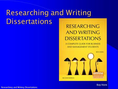 importance of data analysis in dissertation Dissertations and theses: it is important that you restrict your discussion to limitations related to the research problem data management and analysis methods.