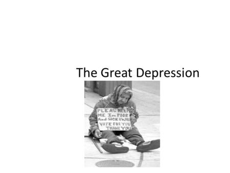 Pre-teen and teenage depression - Raising Children