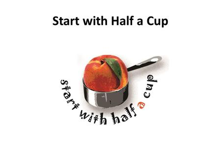 Start with Half a Cup. Ratatouille 50 servings (½ cup) NUTRITION INFORMATION SERVING SIZE: ½ cup Amount per Serving Calories 41 kcal Protein 0.92 g Carbohydrate.