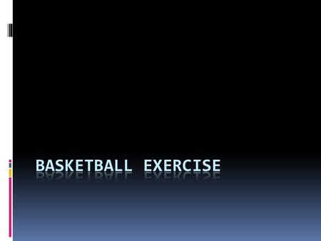 Q1 - Show all the records in the basket ball player table select * from BSKT_BALL_PLAYER;