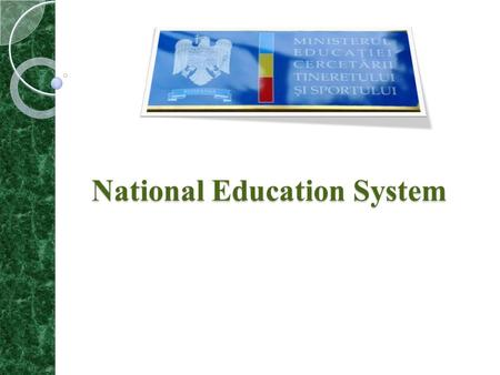 education for national development Education in a broad sense is a process by which an individual acquires the many physical and social capabilities demanded by the society in which he/she is bo.