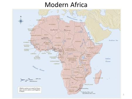 1 Modern Africa. Ancestor Reliquaries In some areas, ancestor veneration takes material from as collections of cranial and other bones gathered in special.