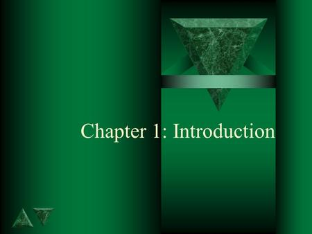 Chapter 1: Introduction. 2 목 차목 차 t Definition and Applications of Machine t Designing a Learning System  Choosing the Training Experience  Choosing.
