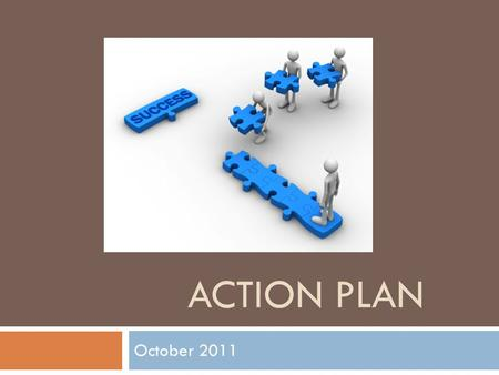 ACTION PLAN October 2011. Ms. Samina Javed The City School PAF Chapter Social Studies Grade 5 Topic: Weather and Climate.