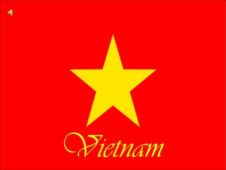 Vietnam Contents Where ? Traditional Holidays Beauty spots.