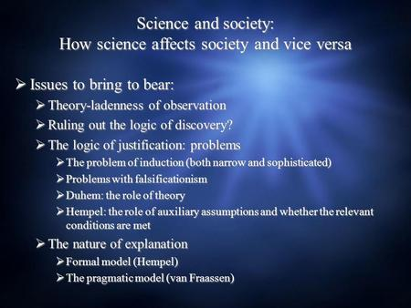 sick role theory essay Essays in sociological theory the role of ideas and the prospects for contemporary sociological theory the whole body of essays presented here belongs in the.