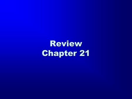 Review Chapter 21. cara, Joy cai,rw I rejoice avkouomen We hear.
