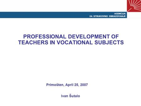 a study on the effectiveness and professional perception on junior high school english teachers The study was conducted to investigate taiwanese junior high school students' perceptions of perceptions of teaching styles and junior high school teachers.