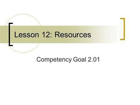 compentecy goal 2 Review: competency goal 2 : the student will build an understanding of the structure and properties of matter (34%.