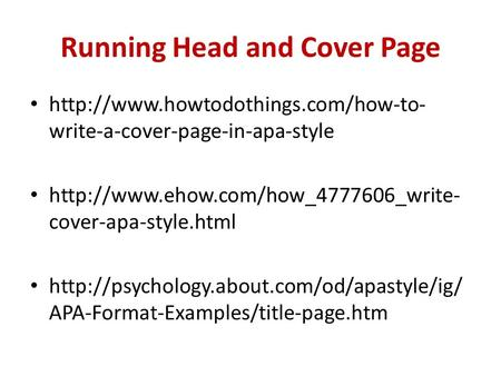 Running Head and Cover Page  write-a-cover-page-in-apa-style  cover-apa-style.html.