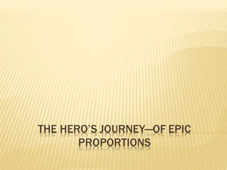 the admirable traits and faults of odysseus as a hero 2014-6-20 a research paper examining the hero problem in john milton's paradise lost within the  paradise lost is not  and the hero's wrath he is odysseus.