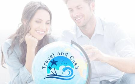 The First Rewards Program Was Designed To Help YOU TRAVEL For FREE & Receive Extra CASH To Make Life More Enjoyable! It's Our Travel4Free Rewards Program.