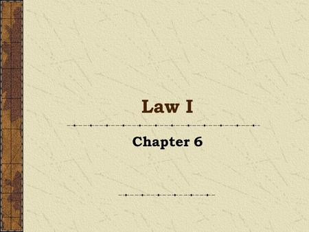 Law I Chapter 6. Lawyers Pages 60-67 Key Terms Litigators Bar Association Retainer Contingency Fee Attorney Client Privilege Disbarred Legal Malpractice.