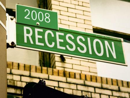 GREAT RECESSION OF 2008 MARK CARNEY FORMER CHAIR OF THE BANK OF CANADA NOW RUNS THE BANK OF ENGLAND Carney warns credit crunch risks recession The.