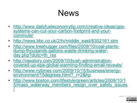 News  systems-can-cut-your-carbon-footprint-and-your- commute/http://www.dailyfueleconomytip.com/creative-ideas/gps-