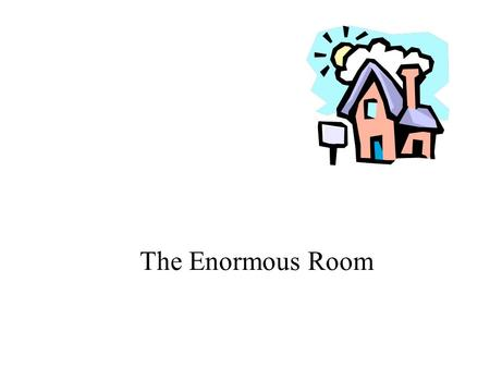 The Enormous Room. SurfacesCharacteristics Group – Organics Wood Cane Wicker Shellac and Varnish Leather Wool, Cotton, Flax Organics absorb water and.