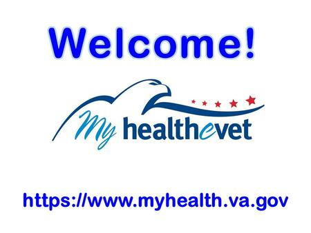 Https://www.myhealth.va.gov. MHV Users – Account Types Level One-MHV Basic & Advanced Account users: – Patients who have registered but have not been.