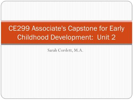 associates capstone About capstone learning associates welcome to capstone learning, a  comprehensive online fe cbt and pe preparation program, where the method  for.