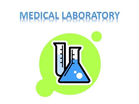 Phlebotomy Technician Medical Lab Assistant Medical Lab Technician Medical Technologist/Clinical Lab Scientist.