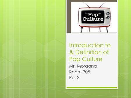 an introduction to the definition of culture Introduction to education  education a basic definition  to build a permanent culture the purpose for this introduction was really to start to begin to.