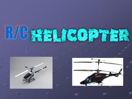 -. Qustion 1. What is the biggest rc Helicoptor? This Helicopter that you are looking at is the biggest rc helicopter. It's called the Heliarena and it.