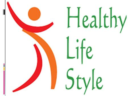 BALANCE BETWEEN LIFE AND WORK INTRODUCTION OCCUPATIONAL LIFE STYLE DISORDERS  PEOPLE ARE PREDISPOSED TO VARIOUS DISEASES BASED ON THEIR WAY OF LIVING.
