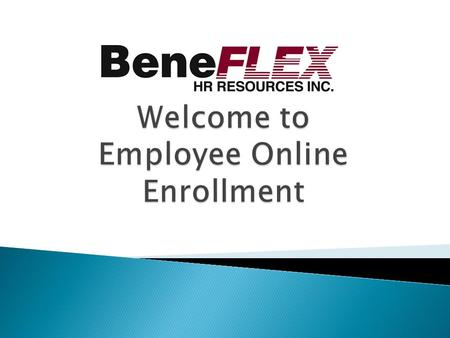 " Go to   Click on ""Employee""  Then, ""Employee Log-in""  Login Information for 1 st Time Users in the New."