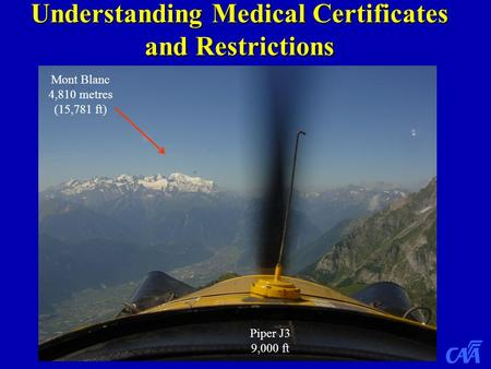 casa designated aviation medical examiners handbook