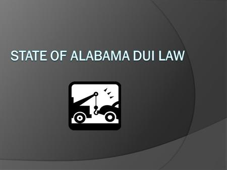 Important Terms DUI- driving under the influence of a substance that alters the brain. Can be alcohol or drugs. Both prescription and non-prescription.