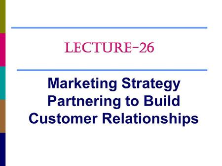 10 Relationship Marketing Strategies to Boost Customer Loyalty