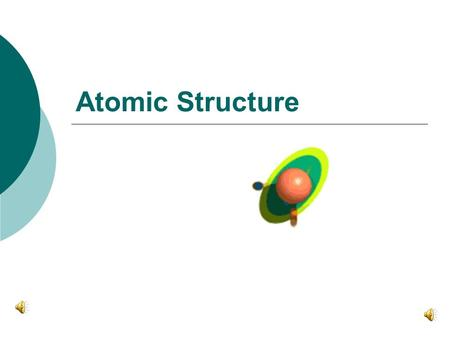 Atomic Structure. There were many scientist that contribute to the development of the first models of matter 1. Aristotle 2. Democritus 3. John Dalton.