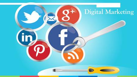 Digital Marketing. What is Digital Marketing 2 Digital Marketing is the promotion of your brand through electronic and social media means.  Websites.