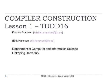 Download Papers For Mid and Final Term