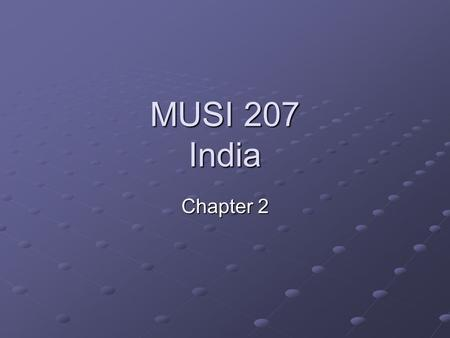MUSI 207 India Chapter 2. The Music of India  BBFEE&view=detail&FORM=VIRE7.