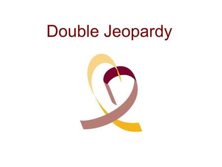 Double Jeopardy. International Diabetes Federation Diabetes State of raised blood glucose (hyperglycaemia) associated with premature mortality Pancreas.