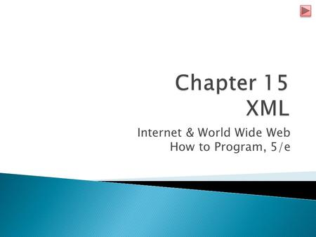Internet & World Wide Web How to Program, 5/e. ©1992-2012 by Pearson Education, Inc. All Rights Reserved.2.