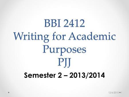undergraduate certificate in creative writing cambridge