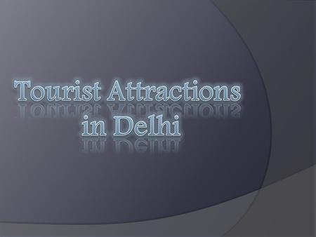 Delhi officially the National Capital Territory of Delhi (NCT), is the largest metropolis by area and the second-largest metropolis by population in.