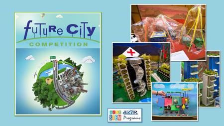 Future City Competition