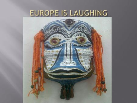  As we all know, Humour is a best way to get rid of the stress of daily life. As my friends mentioned before there are lots of benefits of laughing physically.