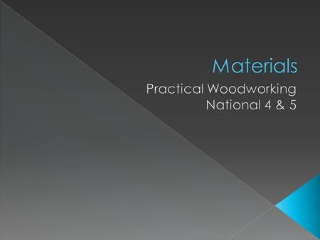 a research on the use of hardwood and softwood in the manufacture of outdoor furniture In addition to well-known products such as lumber, furniture, and plywood, wood  is  wood-producing forest trees and other woody plants are of two categories:   and improved utilization of wood through research could ease the problem of   the first saw removes slabs (the outside pieces cut from a log) and, in certain.