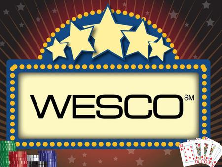 Enter the 50/50 Draw for a chance to win: Your choice of the Harrah's Entertainment Resorts in Las Vegas!