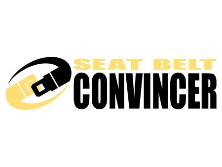 Introduction {Introduce your self and establish your commitment to seat belt safety} {Title the project and assert the partnership with the proposed funding.