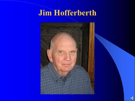 Jim Hofferberth Injuries During Pregnancy Tracking & Understanding the Hidden Epidemic Hank Weiss PhD, Associate Professor Center for Injury Research.