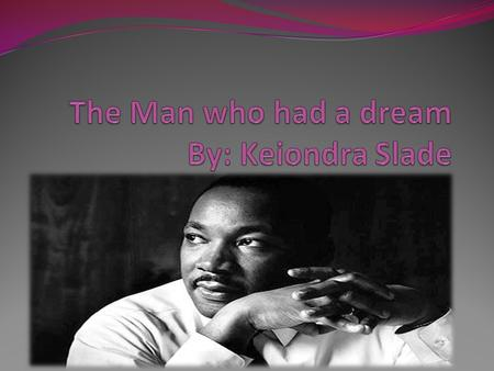differences between martin luther king and 29042013  check out our top free essays on differences between martin luther king and abraham lincoln to help you write your own essay.