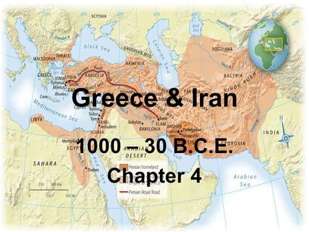 Chapter 4 greece and iran bce ppt download greece iran 1000 30 bce chapter 4 ancient iran ancient iran was developed gumiabroncs Choice Image