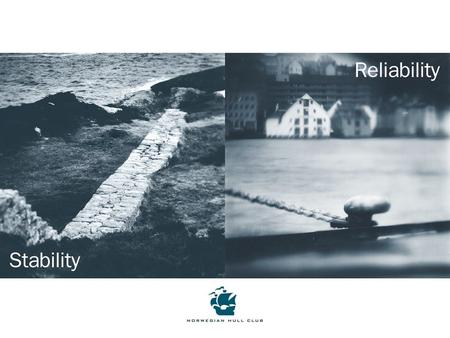Stability Reliability. UK BRIBARY ACT 2010 Surveyor's Day 24th October 2014.