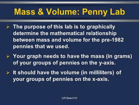 hyperbola mathematical relationship between mass